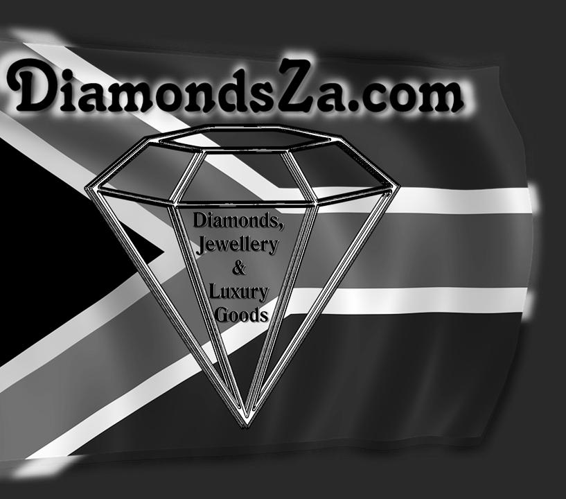 DiamondsZa.com